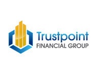 Trustpoint Financial Group, LLC Logo - Entry #209