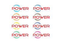 POWER Logo - Entry #76