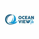 Oceanview Inn Logo - Entry #17