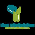Davi Life Nutrition Logo - Entry #325