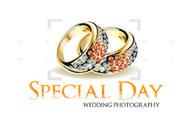 Wedding Photography Logo - Entry #38