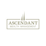 Ascendant Wealth Management Logo - Entry #255