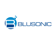 Blusonic Inc Logo - Entry #54