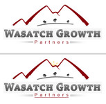 WCP Design Logo - Entry #53