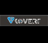 Logo needed for Kovert - Entry #72