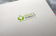 QROPS Direct Logo - Entry #58