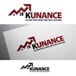 Kunance Logo - Entry #28