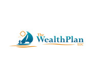 The WealthPlan LLC Logo - Entry #250
