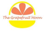 The Grapefruit Moon Logo - Entry #12