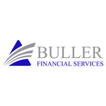 Buller Financial Services Logo - Entry #111