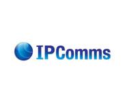 IPComms Logo - Entry #81
