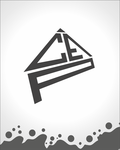 Campus Edge Properties Logo - Entry #102