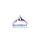 Blueprint Wealth Advisors Logo - Entry #57
