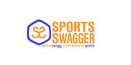 Sports Swagger Logo - Entry #41