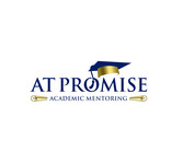 At Promise Academic Mentoring  Logo - Entry #114