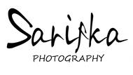Sarifka Photography Logo - Entry #52
