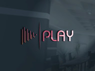 PLAY Logo - Entry #54