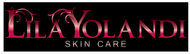 Skin Care Company Logo - Entry #35