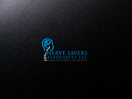 Nerve Savers Associates, LLC Logo - Entry #10