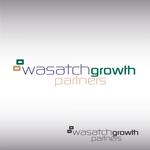 WCP Design Logo - Entry #5