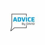 Advice By David Logo - Entry #3