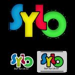 SYLO Logo - Entry #88