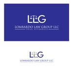 Lombardo Law Group, LLC (Trial Attorneys) Logo - Entry #71