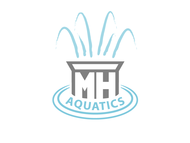 MH Aquatics Logo - Entry #39