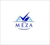 The Meza Group Logo - Entry #97