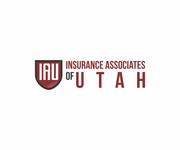 Insurance Associates of Utah Logo - Entry #45