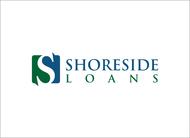 Shoreside Loans Logo - Entry #53