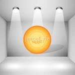 JuiceLyfe Logo - Entry #523