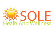 Health and Wellness company logo - Entry #94