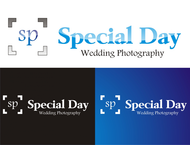 Wedding Photography Logo - Entry #3