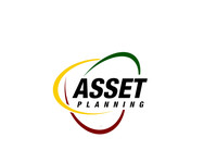 Asset Planning Logo - Entry #129