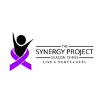 """""""The Synergy Project"""" and place the word """"season three"""" underneath in smaller front either as """" season 3"""" or """"season three"""" Logo - Entry #130"""