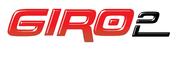 GIRO2 Logo - Entry #4