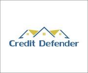 Credit Defender Logo - Entry #26
