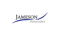 Jameson and Associates Logo - Entry #131