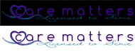 Care Matters Logo - Entry #84