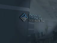 Pathway Financial Services, Inc Logo - Entry #178