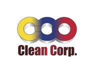 B2B Cleaning Janitorial services Logo - Entry #21