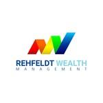Rehfeldt Wealth Management Logo - Entry #378