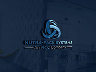 Nutra-Pack Systems Logo - Entry #238