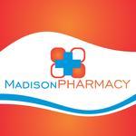 Madison Pharmacy Logo - Entry #32