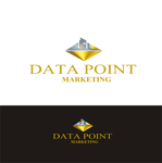 DataPoint Marketing Logo - Entry #20