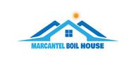 Marcantel Boil House Logo - Entry #49