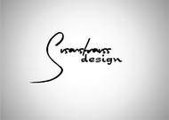 Susan Strauss Design Logo - Entry #46