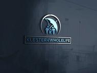 klester4wholelife Logo - Entry #361