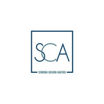 Sturdivan Collision Analyisis.  SCA Logo - Entry #79